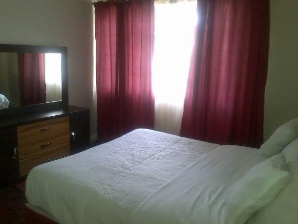 northmeadffbedroom1482491074