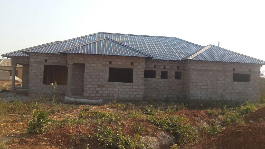 Wa Property Management