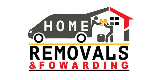 HOME REMOVALS & FORWARDING QUALITY SERVICES