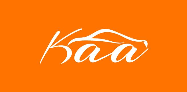 Kaa - Smart & Affordable Transportation