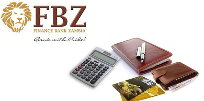 Finance Bank of Zambia