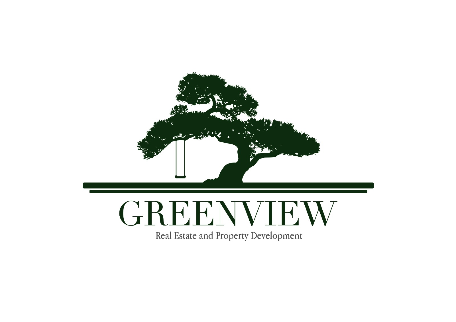 Greenviewzambia