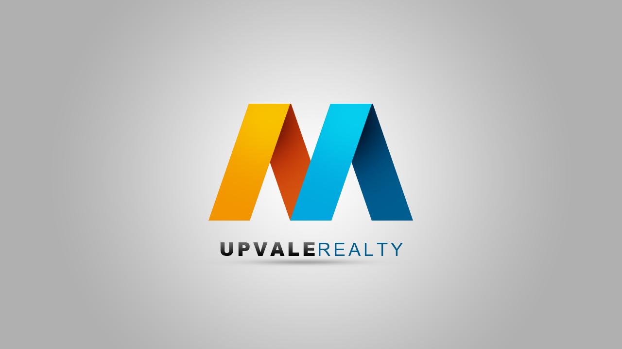UpvaleRealty