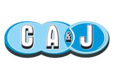 CA & J Consultants