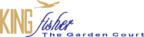 Kingfisher Executive Lodge