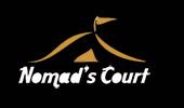 Nomads Court Lodge