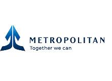 Metropolitan Zambia