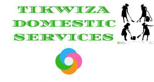Tikwiza Domestic Services - Zambia