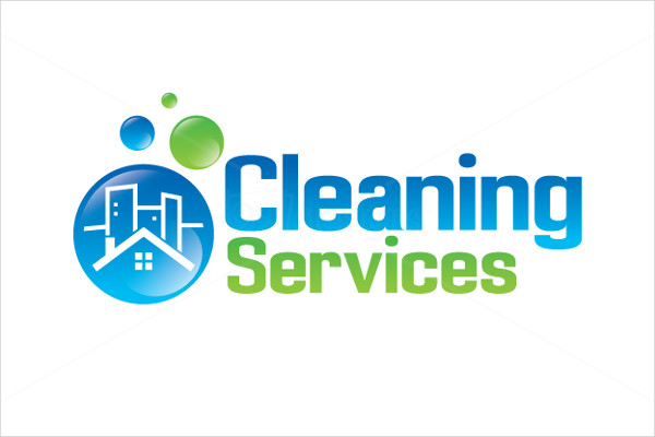 JoDaisy - Professional Cleaning and Maid Services