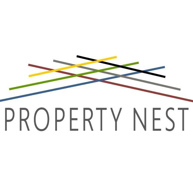 PropertyNest
