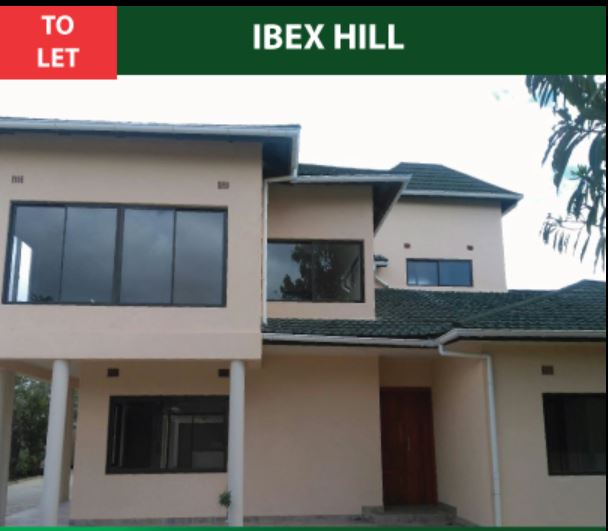 Rent 3 Bedroom House: BEAUTIFUL FURNISHED 3 BEDROOM HOUSE IN OLYMPIA