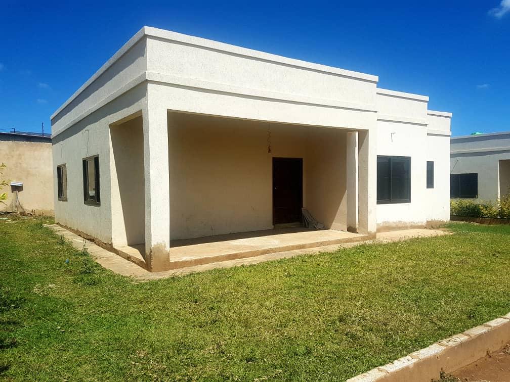 house11558089421