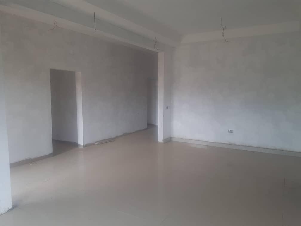 house61558089419