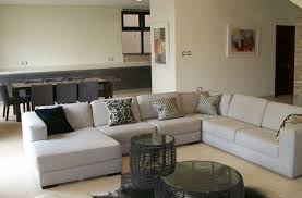 ExecutiveFurnishedApartmentinRoma(21)1559681510