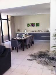 ExecutiveFurnishedApartmentinRoma(5)1559681509