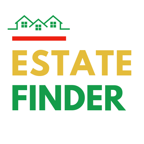 Estate Finder